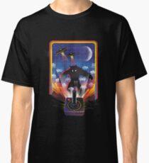 Nostalgic Gaming Classic T-Shirt