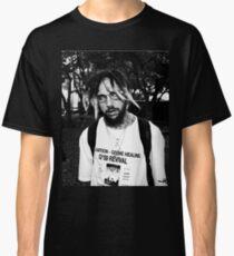 $ crim Lollapaloza G59 Classic T-Shirt