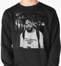 $ crim Lollapaloza G59 Pullover