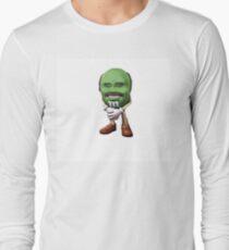 Dr. Phil M&M Meme T-Shirt