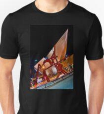 Denver Museum of Art Unisex T-Shirt