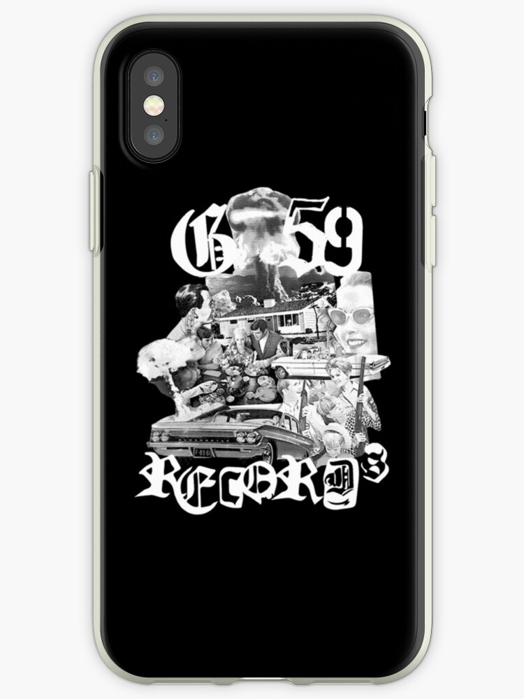 g59 iphone