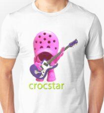 Crocs Star Unisex T-Shirt