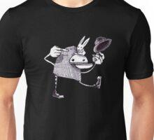 Ta Dah! Unisex T-Shirt