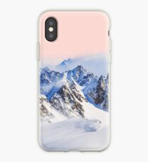 The Promised Land iPhone Case