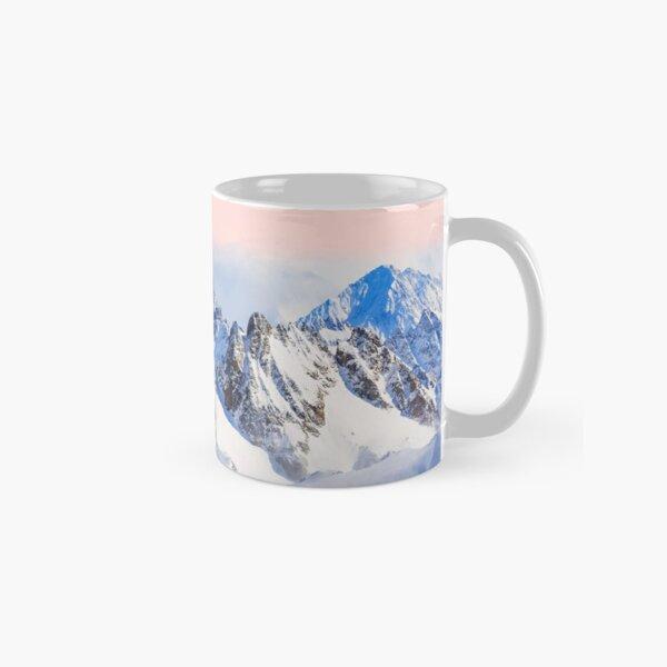 The Promised Land Classic Mug