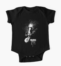 ROCK AND ROLL  #3 jimmy  Kids Clothes