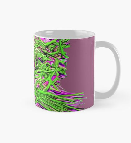 Where is my extraterrestrial Portal? Mug