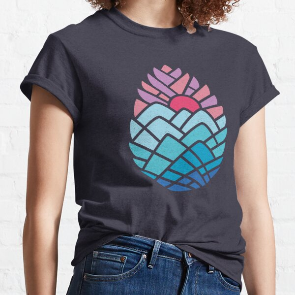 Alpine Classic T-Shirt