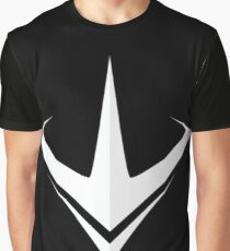 Paragon Logo Graphic T-Shirt