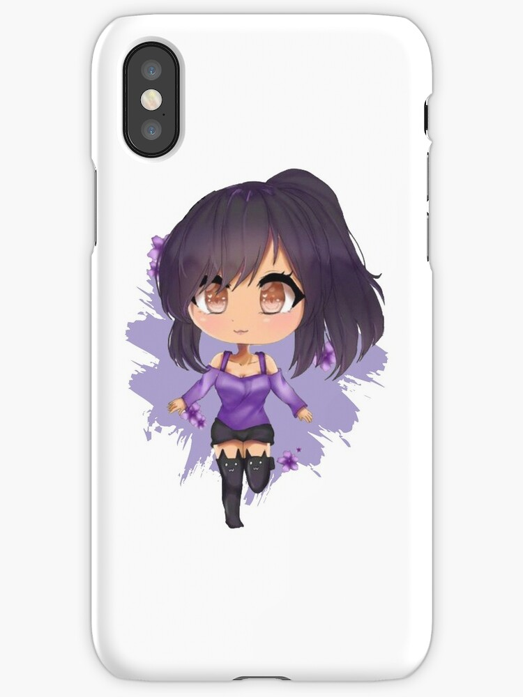 Kawaii Phone Cases Iphone S
