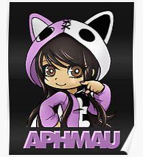 aphmau - art games Poster