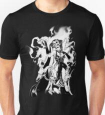 Mother Harlot Unisex T-Shirt