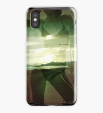 Lomography iPhone Case