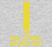 Adventure Shirt | Unisex T-Shirt