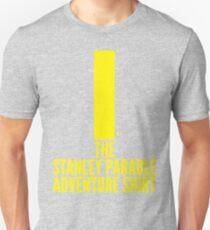 Adventure Shirt Unisex T-Shirt