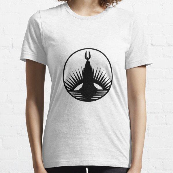 Bioshock Essential T-Shirt