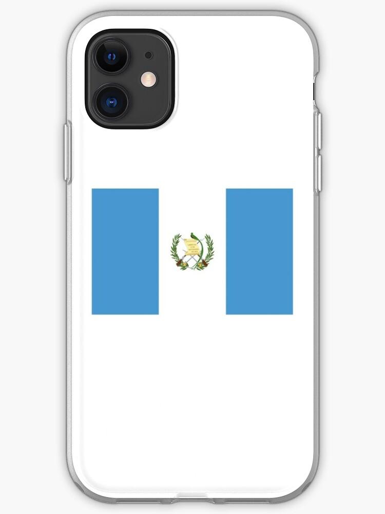 Funda iPhone 4/4S Taza Gadget and Gifts disponible en varios colores