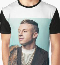 Macklemore  Graphic T-Shirt