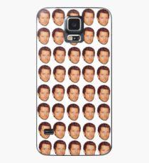 an abundance of ♥Misha's♥ Case/Skin for Samsung Galaxy
