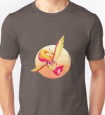 Pidgeot T-Shirt
