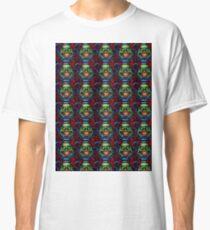 Pot of Greed Classic T-Shirt