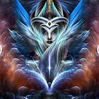 Enchantment Of Universality by xzendor7