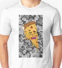 MC PIZZAFACE  T-Shirt