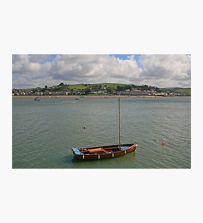 Instow Photographic Print
