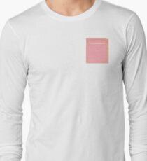 Vaporwave Nintendo Cartridge   T-Shirt