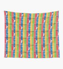 eBay Fans App by Keywebco  Wall Tapestry