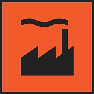 Factory Records by RetroPops