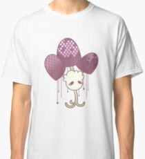 Morelull mandala Classic T-Shirt