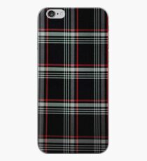 I Love Clark! iPhone Case