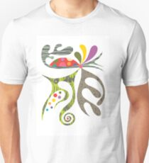 Savvy Unisex T-Shirt