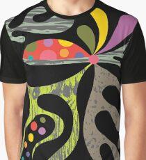 Savvy Graphic T-Shirt