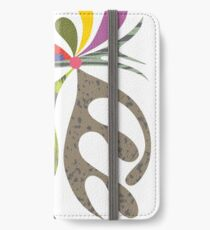 Savvy iPhone Wallet/Case/Skin