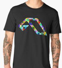 Anjuna Colors Men's Premium T-Shirt
