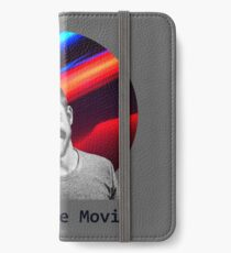 I Saw the Movie iPhone Wallet/Case/Skin