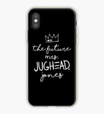 coque iphone xs max jughead jones