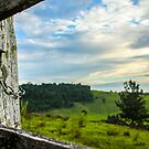 Country Side by clphoto-aust