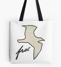Pop Songs: Tribute To Rick Nelson-Official Design by Sam Nelson.  Tote Bag