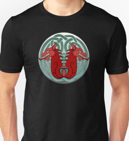 Dreigiau   Dragons T-Shirt