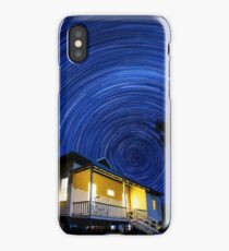 Outback Stars iPhone Case/Skin