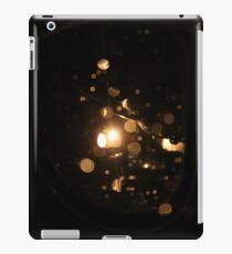 Mirror Reflections iPad Case/Skin