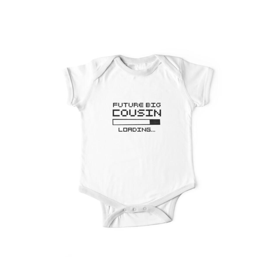 Shhh I Have A Secret - Cute Toddler T-Shirt 100/% Cotton Pink CafePress
