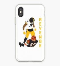 c02f0404359 Football iPhone cases   covers for XS XS Max