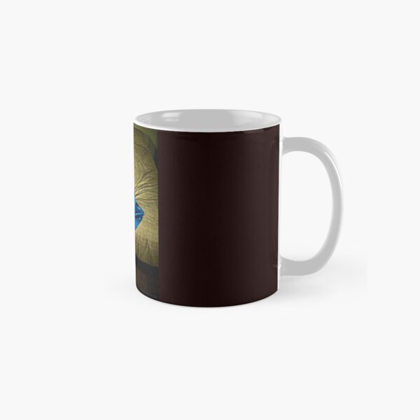 """""""Only the Lonely"""" Classic Mug"""