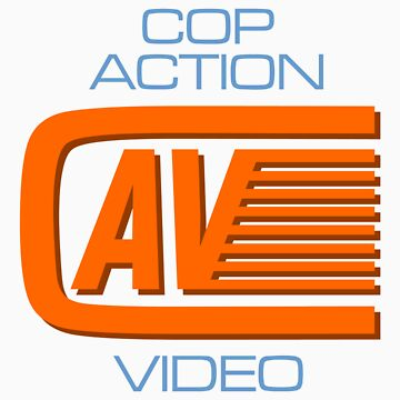 Cop Action Video by DBlumenstein