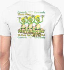 PISTACHIO T-Shirt